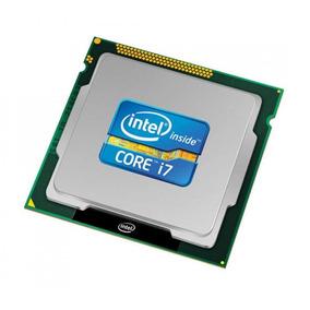 Processador Intel Core I7 2600 3.4ghz-1155