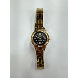 7d8d39bc985 Relojes Hombre Reloj Salco Quartz 3 Atm Waterproof Original en ...
