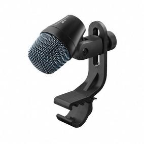 Microfono Sennheiser E904