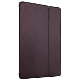 Folio Flex Case Para Ipad Mini/retina Cafe 98373 Outlet