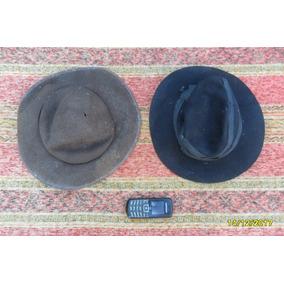 45e6a84dacb64 Sombreros en Paraná Antiguos en Mercado Libre Argentina