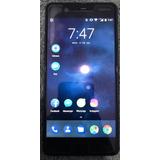 Nokia 5 Movistar