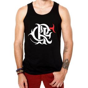 e892fe7867 Camisa Do Fkamebgo - Camisetas Regatas para Masculino no Mercado ...