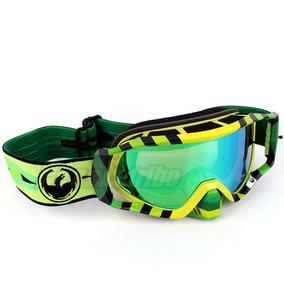 Oculos Oakley Pa - Acessórios para Veículos no Mercado Livre Brasil ab7ad3c35d