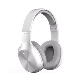 Headphone Edifier W800bt Branco