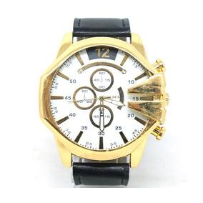 d8cb45f2415 Relogios Replicas De Primeira Linha Masculino Diesel - Relógios De ...