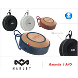 Marley Parlante Em-ja015 No Bounds Sumergible (sumcomcr)