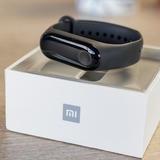 Pulseira Inteligente / Relógio / Smartband - Mi Band 3