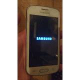 Samsung Trend Lite En Excelente Estado Usado Lanus Este