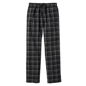 a2201e8ce0 Pijama Polar Hombre - Pijamas Largas en Jalisco en Mercado Libre México