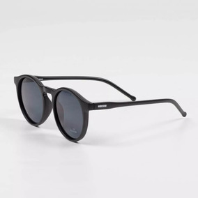 Óculos De Sol Hocks Yang Black Polarizado 11230 Original 6e3fabb34b