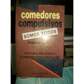Comedores Compulsivos Anonimos en Mercado Libre México