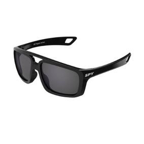 Oculos De Sol Element Eight (ee Wear) Exclusividade! - Óculos no ... fd864bcc46