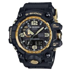 Relógio G-shock Gwg-1000gb-1a