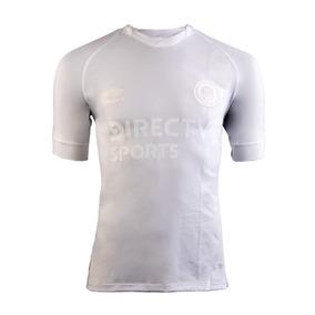Camiseta Estudiantes De La Plata Umbro 50 Años 2018 Campeón