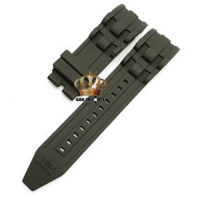 Pulseira Invicta Pro Diver 6983 6981 6977 6991 6993 Etc Novo