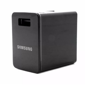 fb972148d9f Ponteira Carregador Samsung - Acessórios para Veículos no Mercado ...