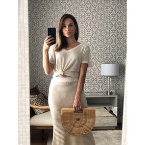 Blusa Podrinha Cores Moda Blogueira 2019 Novidades Neon
