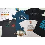863eb3eed84c1 Camisa Neoprene Surf Barata no Mercado Livre Brasil
