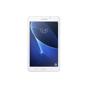 Galaxy Tab A (7.0, Wi-fi) Sm-t280nzwapeo