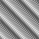 Papel De Parede Adesivo 3d - Modelo 07 - Rolo 0,60x3,00m