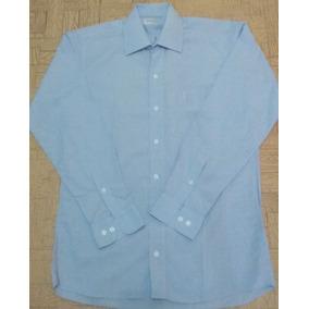123d53a804 Diesel   Yves Saint Laurent Camisas Usadas Baratas