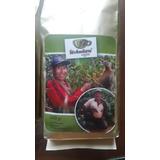 Cafe Uchuñari 100% Organico Grano Tostado 500grs Misha Perú