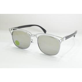 6ea740cf09701 Oculos Redondo Grande Espelhado De Sol - Óculos no Mercado Livre Brasil