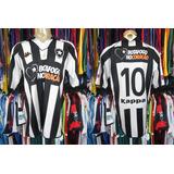 Camisa Do Botafogo De 2004 no Mercado Livre Brasil 9ce193b4cb780