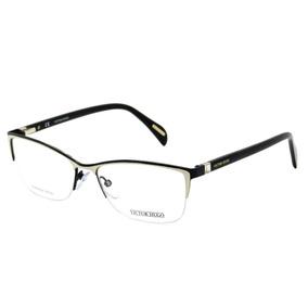 64acc0651ddff Victor Fasano Armacoes - Óculos no Mercado Livre Brasil