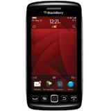 Teléfonos Celulares Desbloqueados,blackberry Torch 9850 ..