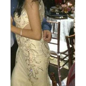 Vestido Vendido Madrinha - Vestidos Femininas no Mercado Livre Brasil 03dc8bb2de27