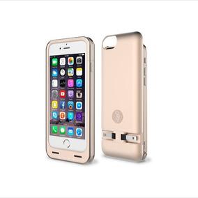 116493f6430 Funda Cargadora (power Case) iPhone 6 / 6s Varios Colores por Laptop México