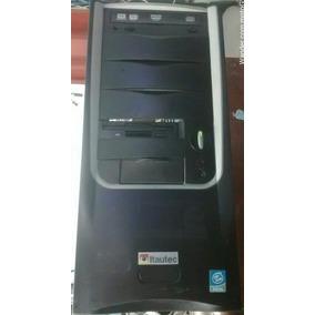 Servidor Infoserver Itautec Philco 1030 Supermicro X5dpa-8gg