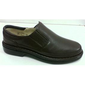 b4d5261154a Sapato Pipper 6007 Masculino - Sapatos no Mercado Livre Brasil