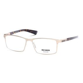 Óculos Hd Elástico Amarelo Harley Davidson - Óculos no Mercado Livre ... cec9138671