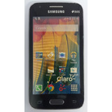 Samsung Galaxy Ace 4 Lte G313mu 8gb Preto Original Semi Nov