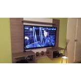 Tv 42 Pulgadas Hd Panasonic Viera