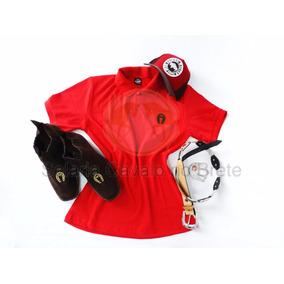 Camisas Masculinas - Botas para Masculino Marrom no Mercado Livre Brasil eaacccd3cfe
