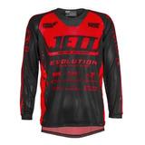 Nova Camisa Piloto Motocross Trilha Jett Evolution Pro Tork