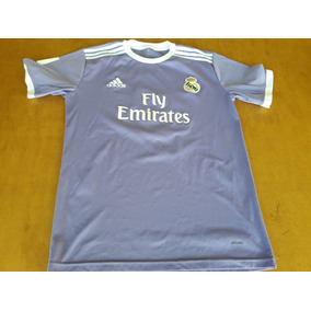 d6113799c04f9 Camiseta Torino - Camiseta del Real Madrid para Adultos en Mercado ...