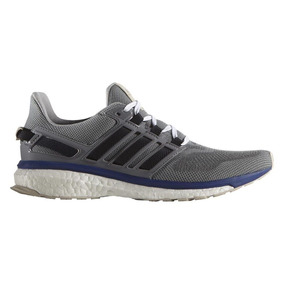 Tênis adidas Energy Boost 3 - Corrida - Treino - Original