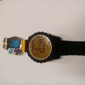 6832ef0312e Relogios Tecnet Original A Prova Agua - Relógios De Pulso no Mercado ...