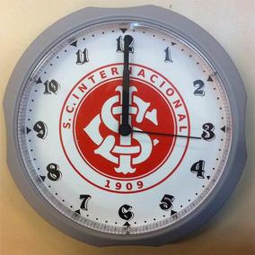 d067cc34c83 Pecas De Decoracao Varanda - Relógios no Mercado Livre Brasil