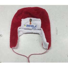 Gorro Ruso Hombre Gorras Gorros Sombreros - Gorros Hombre en Mercado ... 132afb1658c