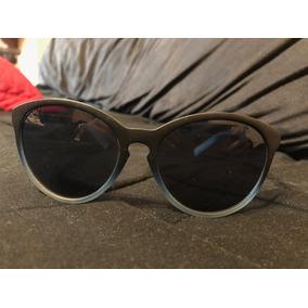 Oculos Polo Wear Feminino De Sol - Óculos no Mercado Livre Brasil 824763fd63