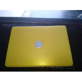 Laptos Inspiron1525