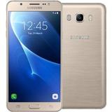 Samsung Galaxy J7 Metal Sm-j710mn/ds