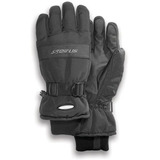 Gorros Seirus Innovation Men s Vector Neofleece Glove 21a98165aab