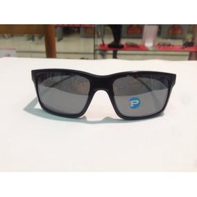 Oculos Oakley Lançamento Enduro Polarizado 009223 05 Shaun - Óculos ... 3ad9ec0d60
